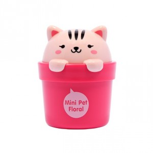 face-shop-lovely-meex-mini-pet-creme-pour-les-mains-floral