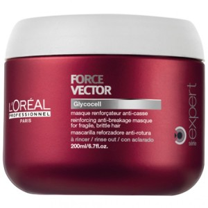 loreal_professionnel_serie_expert_force_vector_masque_