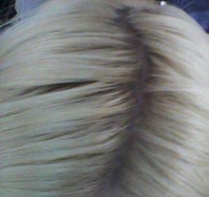 pousse cheveux Novocrin placenta