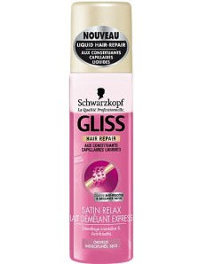 Beaute-cheveux-soin-shopping-douceur-GLISS-SATIN-RELAX-LAIT-schwarkopf_reference