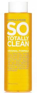 So Totally Clean de Formula 10.0.6