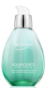 Aquasource Deep Serum de Biotherm