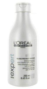 loreal-shampooing-eclat-silver