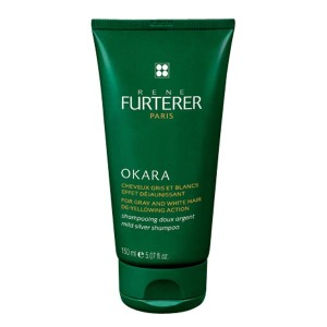 Rene-Furterer-Okara_Mild_Silver_Shampoo