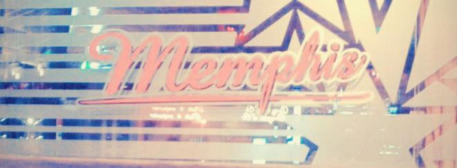 Le Memphis Tournai