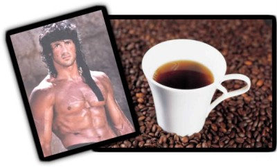 rambocafé