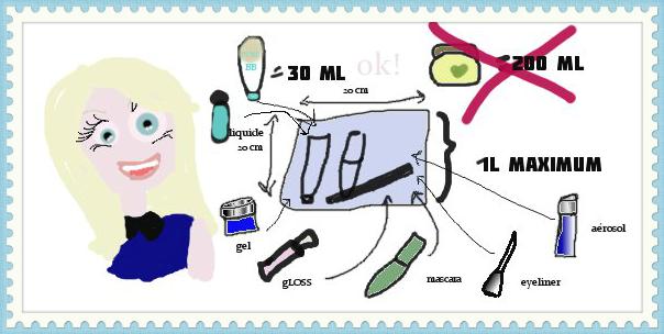 sac a main et bagage a main vueling dietz maryann blog. Black Bedroom Furniture Sets. Home Design Ideas