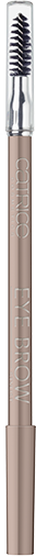 crayon sourcil caudalie #20