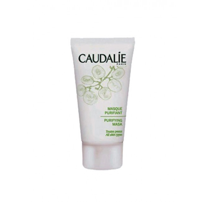 caudalie-masque-purifiant