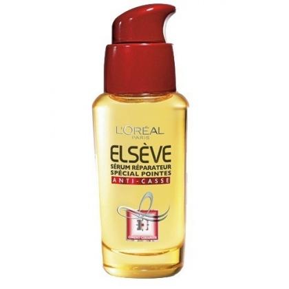 -serum-reparateur-anti-casse-liquide-l oreal