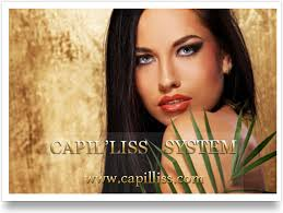 Capil'liss system