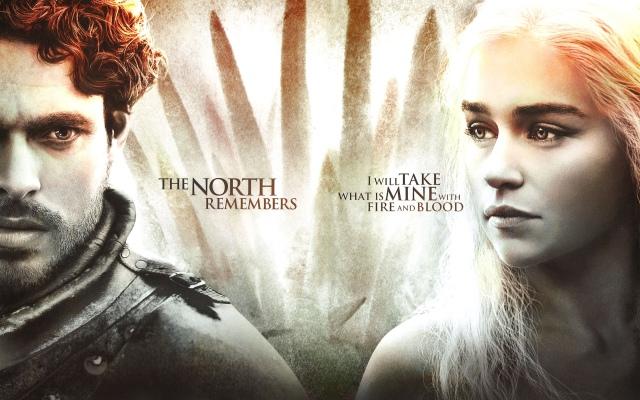 Game-of-Thrones-2014-Season-4-Wallpaper