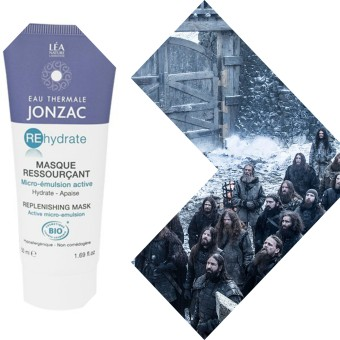 Masque Jonzac.jpg