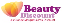 beautydiscount