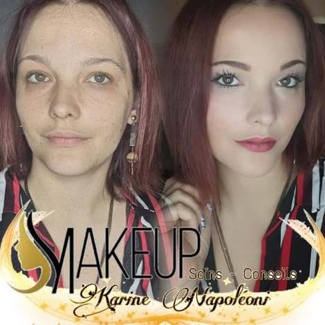 karine younique lézignan aude